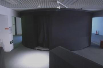 展場空間外貌for mail360x239