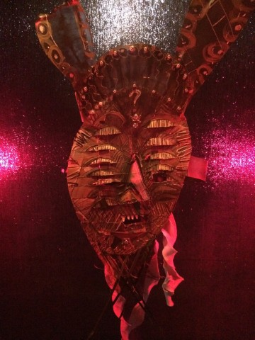 2015 masque3