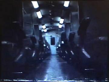 K-2-train-thumb.jpg