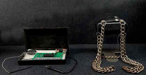 ZSLO-instrument.jpg