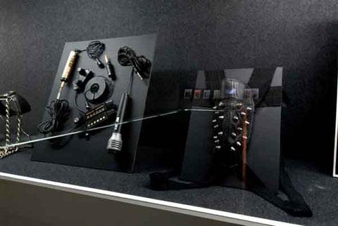 ZSLO-instruments-micro.jpg