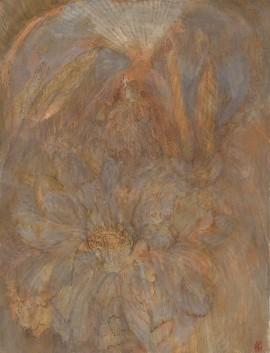 net 3-15花,2012 拷貝